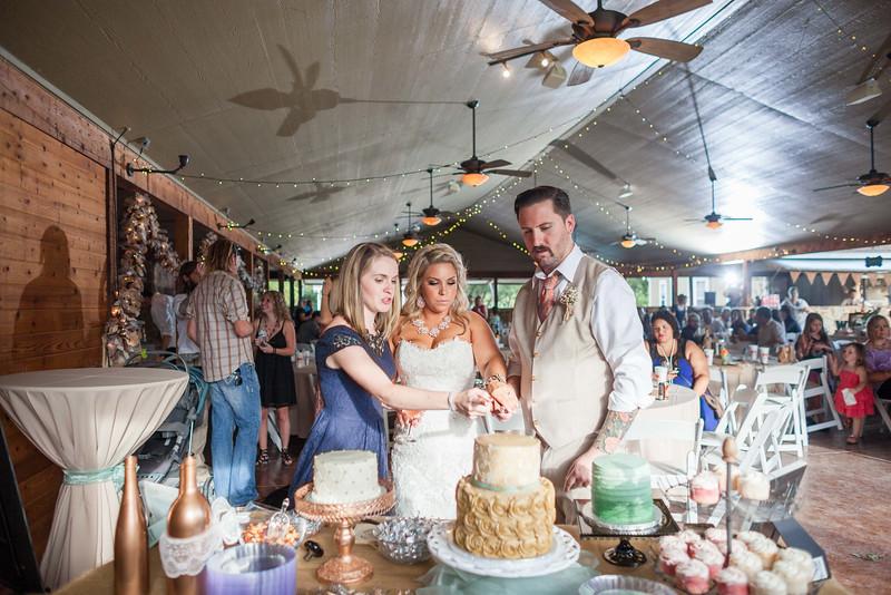 2014 09 14 Waddle Wedding-646.jpg