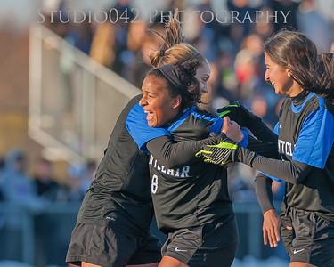 11-14-2014 MHS Girls V-Soccer v Randolph