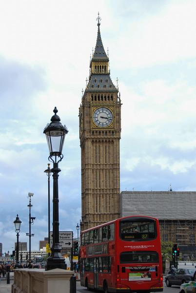 2010 LondonDSC_8437-17.jpg