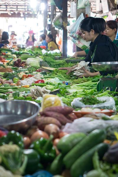Cambodia-151223-002.jpg