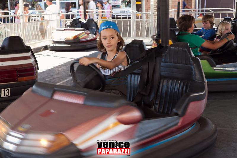 VenicePaparazzi-10.jpg