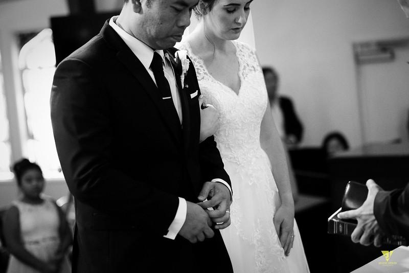 Wedding of Elaine and Jon -246.jpg