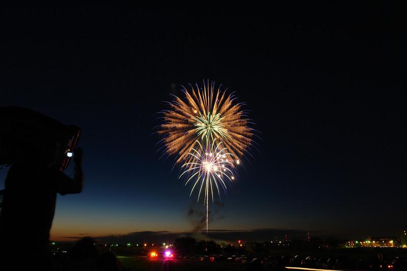 Fireworks 2011 - 08