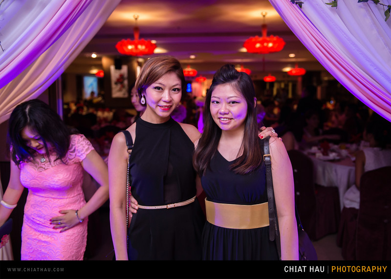 37_DJ_Trinie_Reception_EveningSession.jpg
