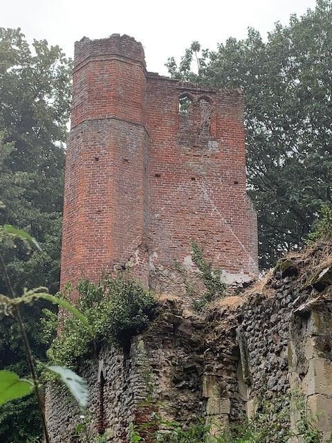 abandoned church tower.jpg