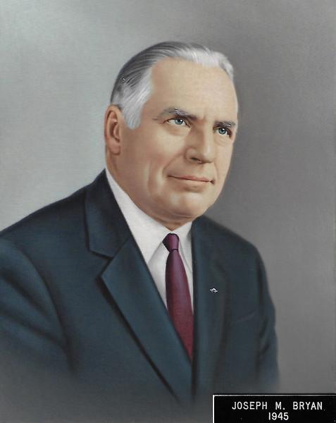 1945 - Joseph M. Bryan.jpg