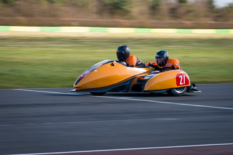 -Gallery 2 Croft March 2015 NEMCRCGallery 2 Croft March 2015 NEMCRC-13570357.jpg