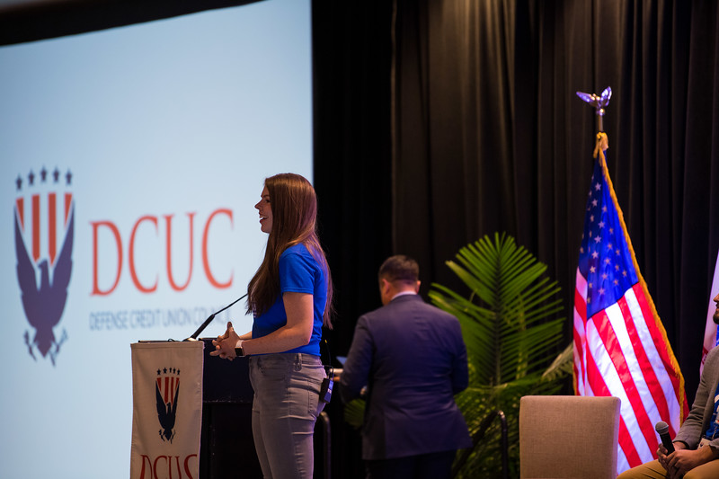 DCUC Confrence 2019-542.jpg