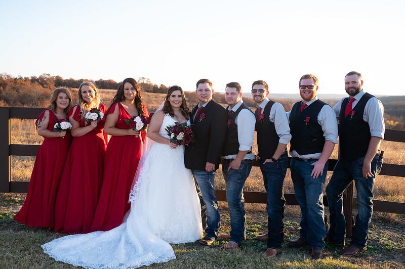 Wedding (244 of 546).jpg