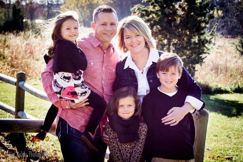 Family wm-9129.jpg