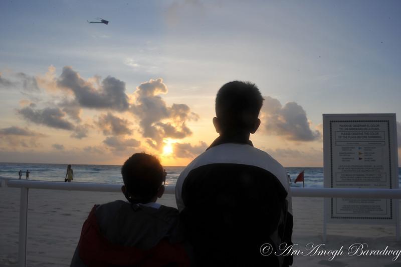 2013-04-01_SpringBreak@CancunMX_339.jpg