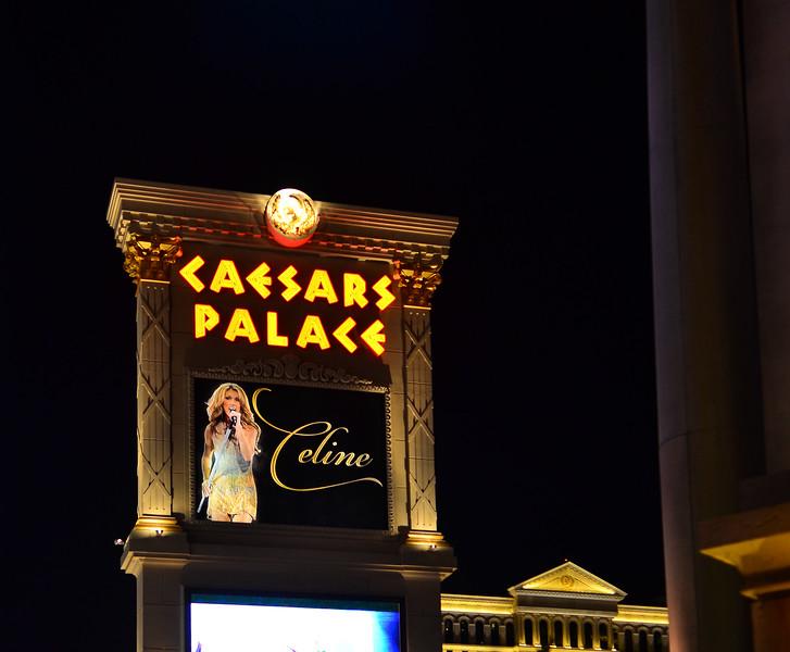 VegasFeb0036.jpg