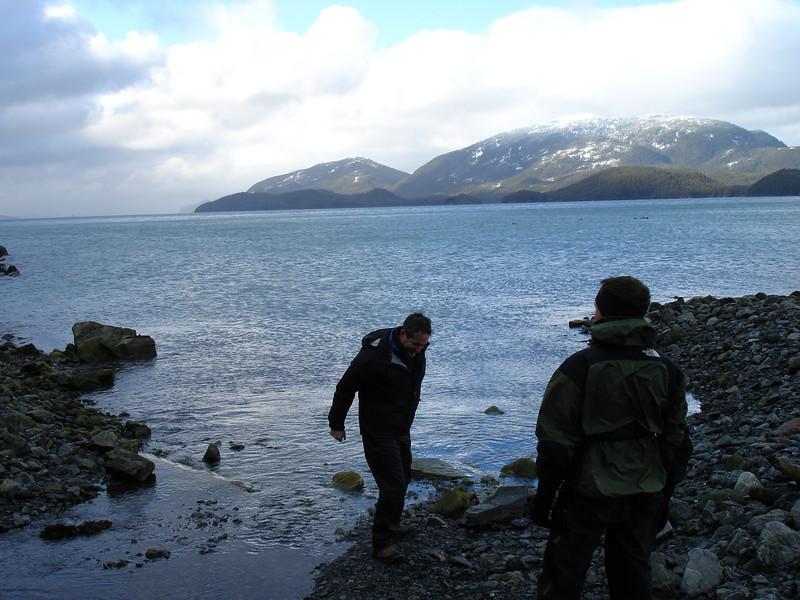 Alaska 2008 116.jpg