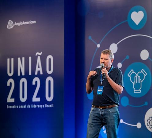 AngloAmerican UNIAO 2020