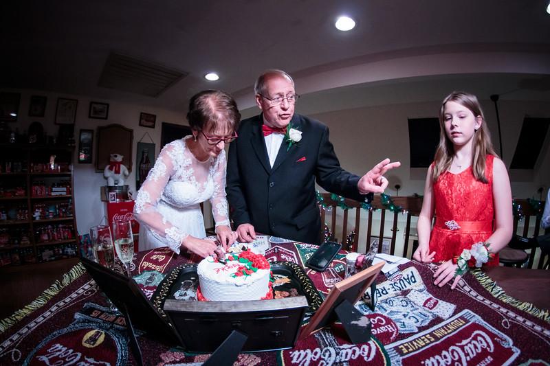Krocke Wedding-312.jpg