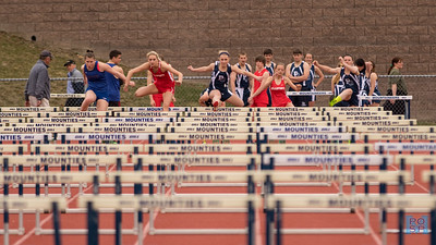 15.04.14 Track vs Bellefonte