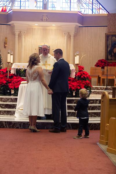 Wittig Wedding-62.jpg