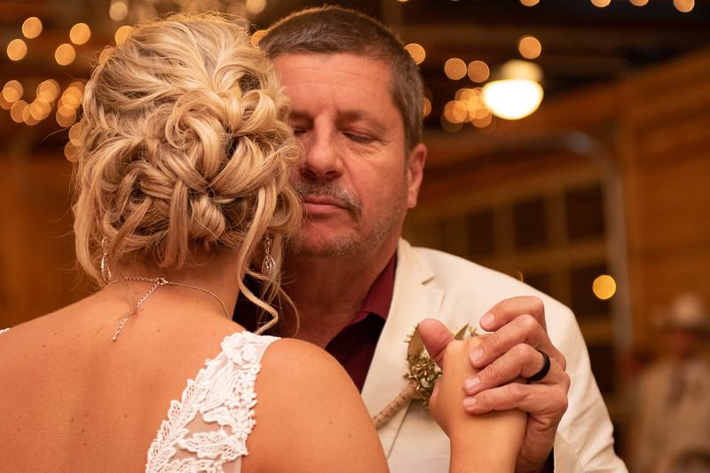 weddings (423 of 561).jpg
