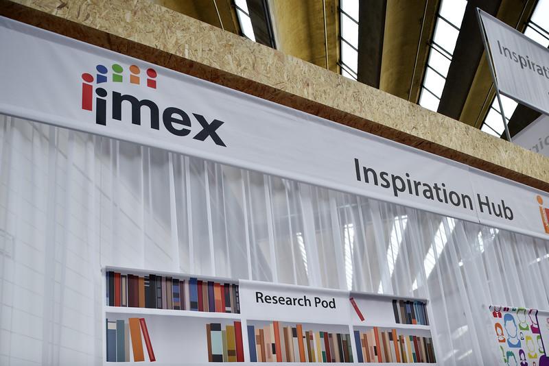 Inspiration Hub 8.jpg
