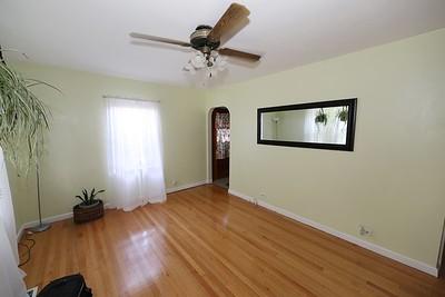 (Kim) house for sale #1  28 W. 35 pl Steger IL