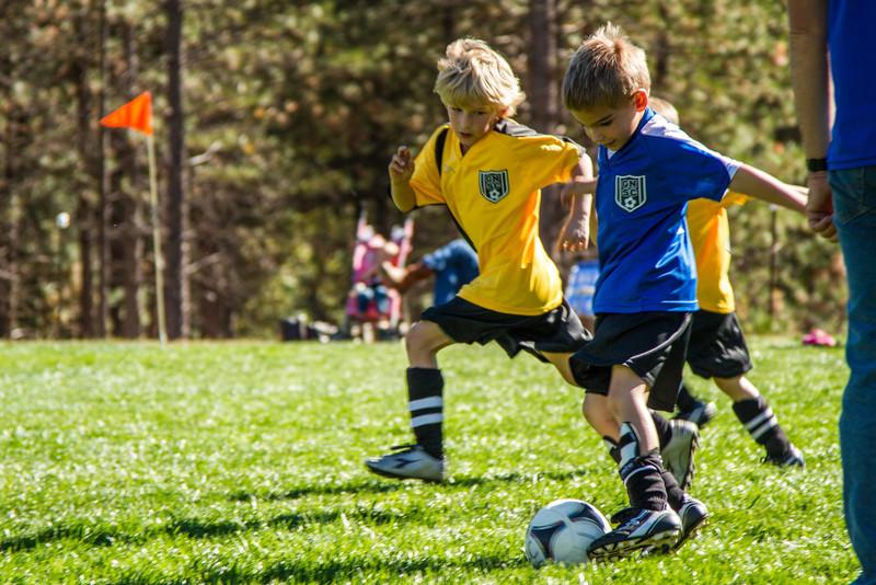 10-27 Soccer Abby J Birthday-55.jpg