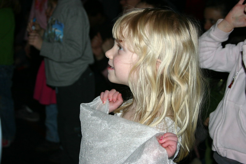 2007.2.04 Kid-PaLooza 041.jpg
