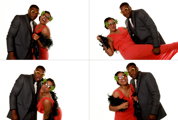 2013.05.11 Danielle and Corys Photo Booth Prints 042.jpg