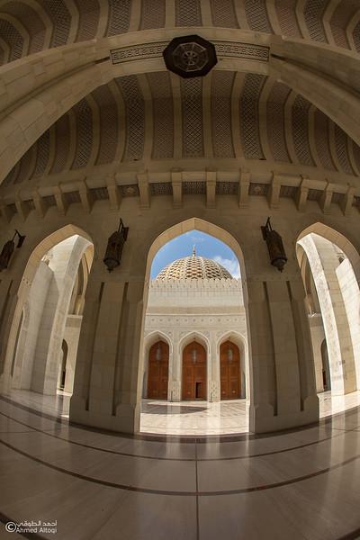 Sultan Qaboos Grand Mosque (78).jpg