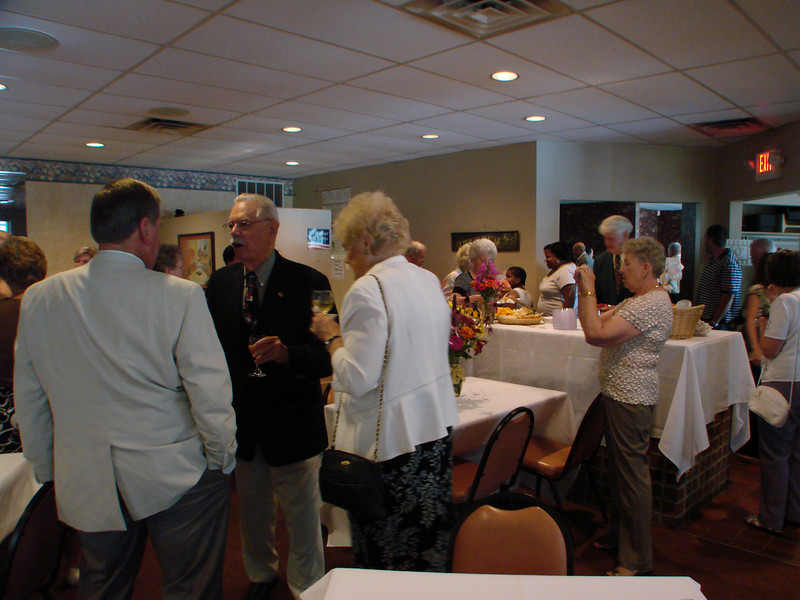 Grant and Barbara Cosner's 50th Anniversary 017.jpg