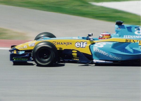 Alonso-05.jpg