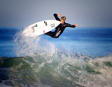 Salt Creek 12-26-11