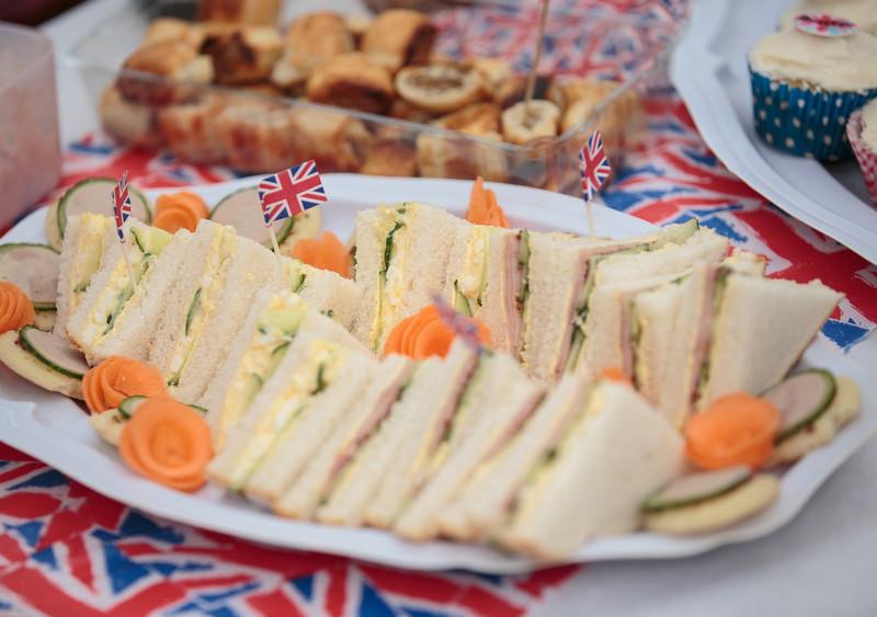 June 2012 Spaldwick Jubilee Celebrations_7159695829_o.jpg