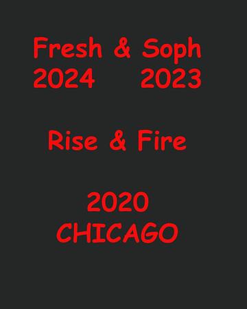 2023-2024 Rise&Fire 2020