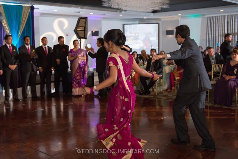 Sharanya_Munjal_Wedding-1168.jpg