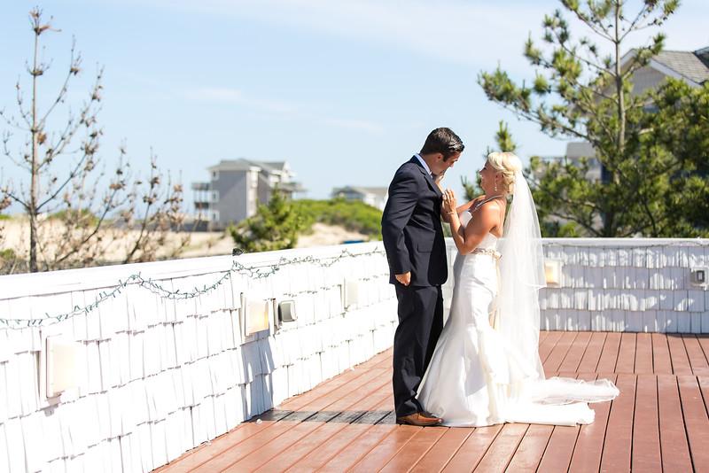wedding-day -202.jpg