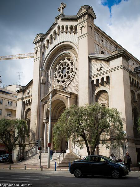 Uploaded - Cote d'Azur April 2012 850.JPG