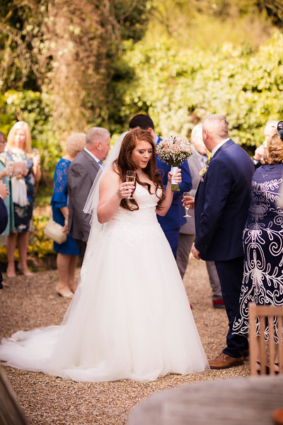 Wedding_Adam_Katie_Fisher_reid_rooms_bensavellphotography-0321.jpg