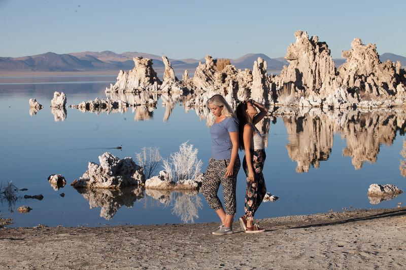 Mono Lake-10.jpg