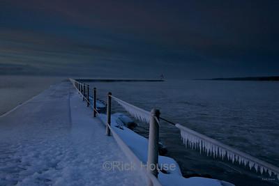 Lake Superior - North Shore
