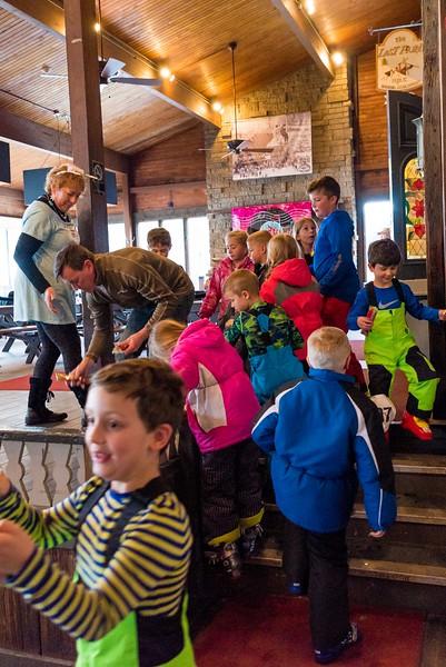 56th-Ski-Carnival-Saturday-2017_Snow-Trails_Ohio-1753.jpg