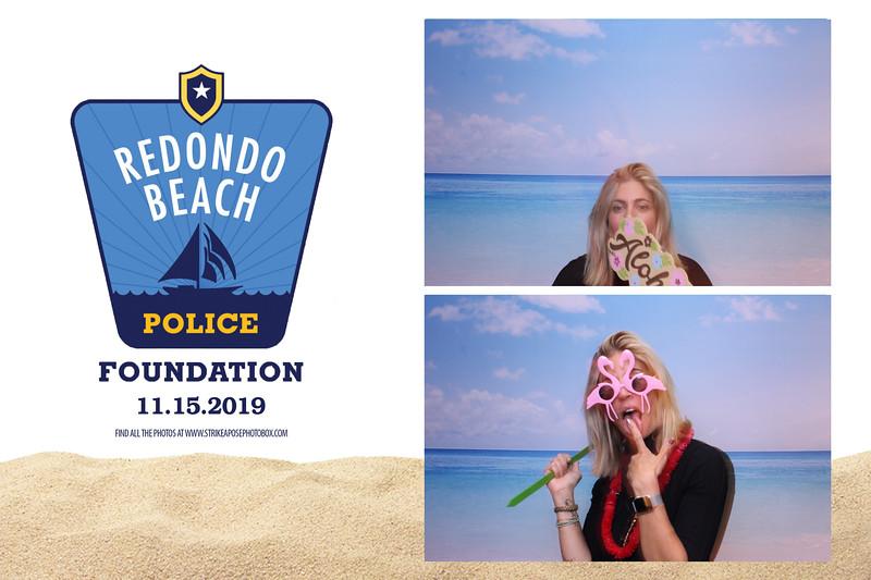 Redondo_Beach_Police Foundation_2019_Prints_ (27).jpg