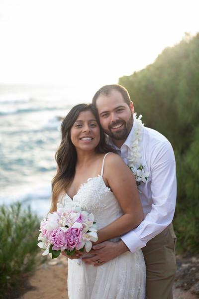 kauai wedding on shipwrecks-59.jpg