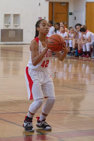 2019 Girls FroshSoph B-Ball-89.jpg