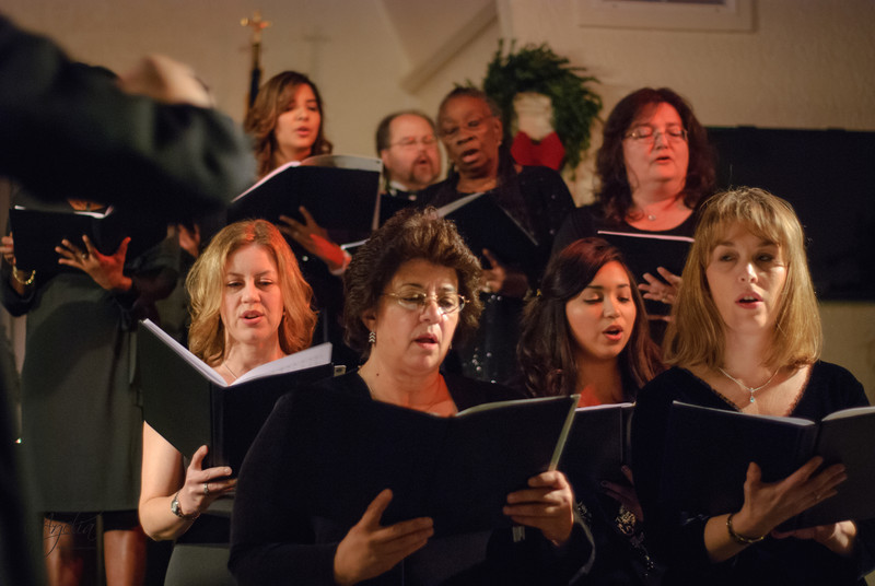2012 Christmas Cantata-033.jpg