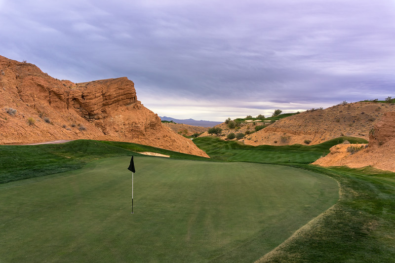 Wolf Creek-56-Edit.jpg