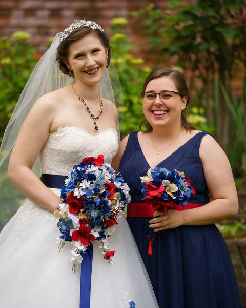 2019-06-23 McClahvakana Wedding 250.jpg