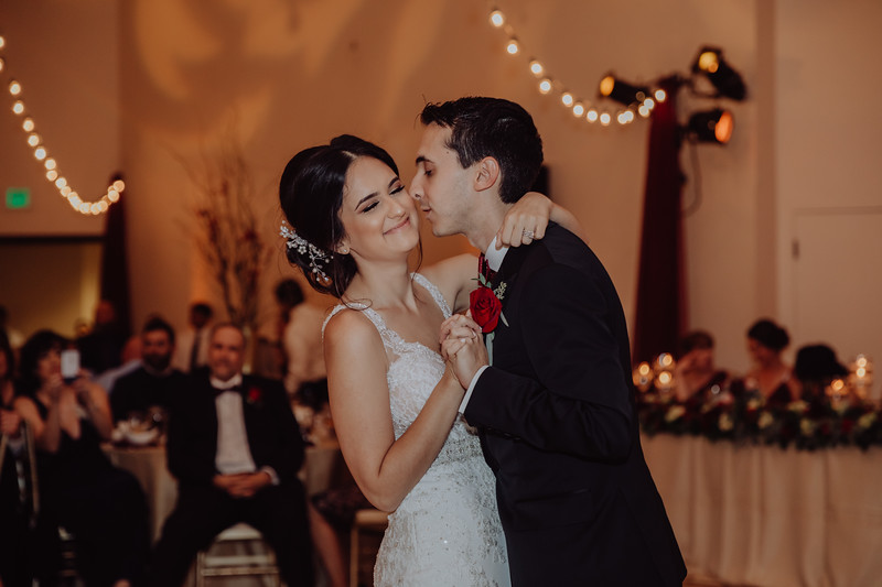 2018-10-06_ROEDER_DimitriAnthe_Wedding_CARD5_0028.jpg