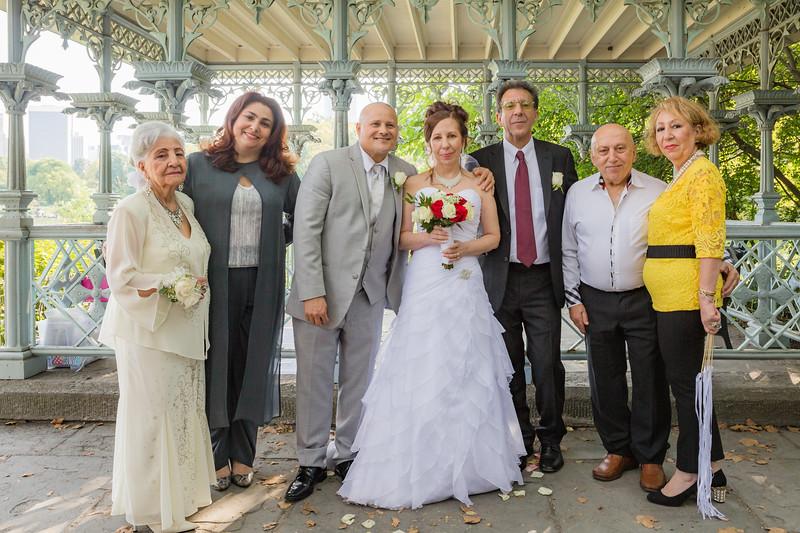 Central Park Wedding - Lubov & Daniel-81.jpg