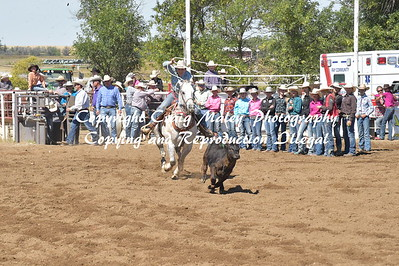 RIBBON ROPING 9-14-2016