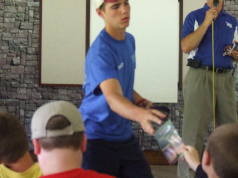 Camp Hosanna 2012  Week 1 and 2 295.JPG